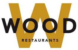 WOOD Restaurant Group